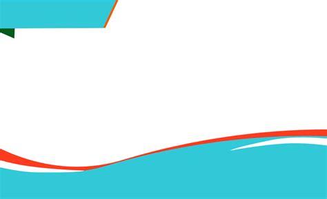 vector wallpaper biru muda kumpulan desain background keren banget menggunakan