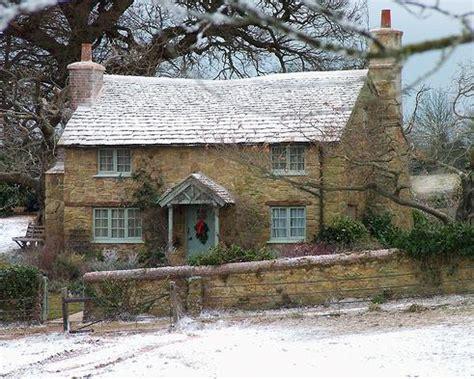 the english cottage english cottage charm the holiday movie cottage