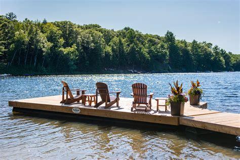 boat tour huntsville design your own nydock floating docks pontoons