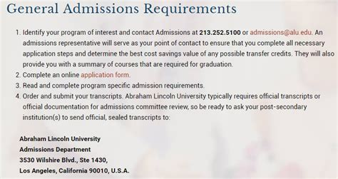 King S College Mba Entry Requirements by Cus View