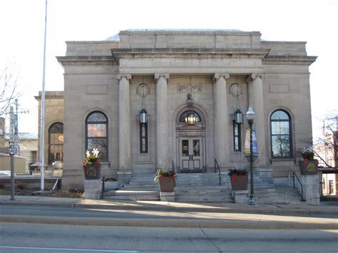 pleasant hill post office former dixon illinois post