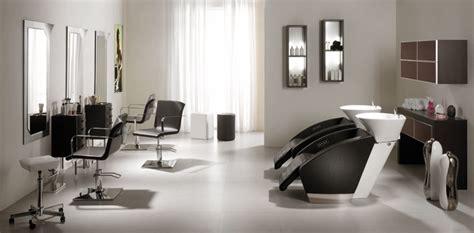 arredamenti per parrucchieri economici arredamento x parrucchiere cura della pelle