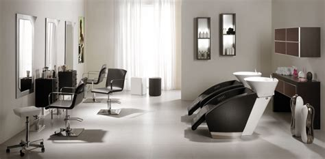 arredamenti x parrucchieri tb parrucchieri prodotti arredamenti ed accessori per