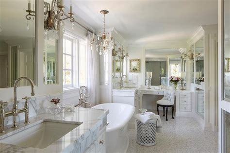 how to spell bathroom in french how to spell bathroom in french 28 images beautiful