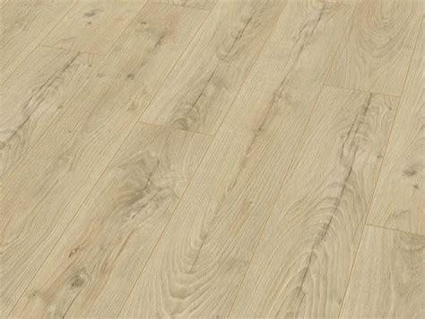 prezzi pavimenti laminati pavimenti laminati prezzi pavimento da interno prezzo
