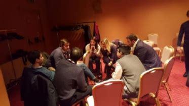 popolare pugliese fasano cinque fasanesi al summit pugliese di fratelli d italia