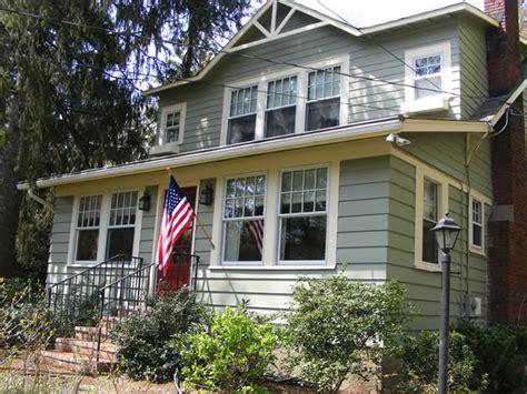 general paint exterior house colors best exterior house paint for wood traditional exterior
