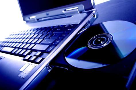 escritorio informatica wallpapers de inform 225 tica
