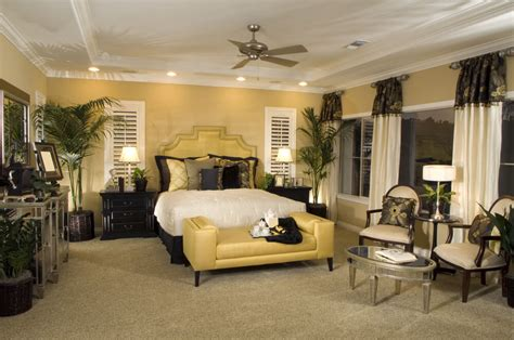 feng shui master bedroom 138 luxury master bedroom designs ideas photos home