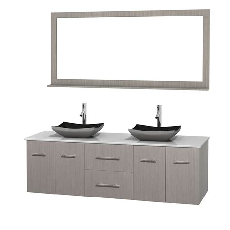 hansgrohe 34822 axor citterio m two holes kitchen faucet hansgrohe 34822 axor citterio m 2 hole pull down kitchen