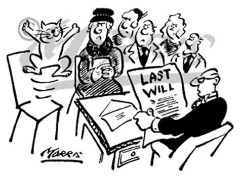testamento segreto testamento olografo pubblico o segreto quali sono le