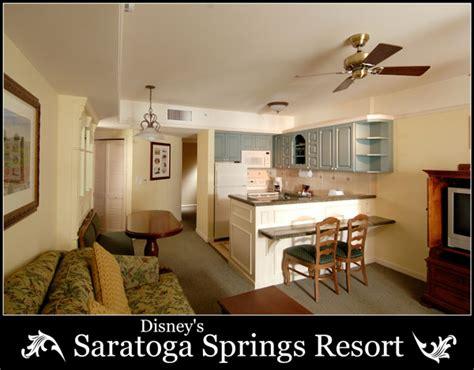 rooms points disney s saratoga springs resort spa disney walt disney world saratoga springs resort spa