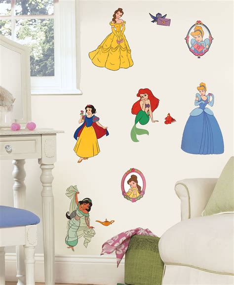 Disney Princess Room Decor Disney Princess Room Decor Ideas