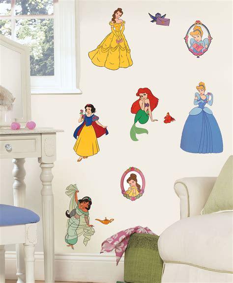Disney Princess Room Decor Disney Princess Room Decor Ideas