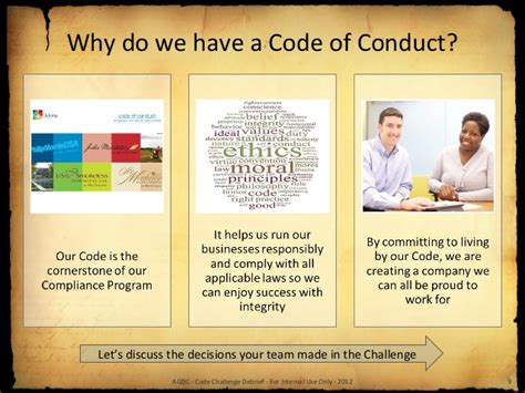 Why Do You Want To Join This Institute For Mba by 607 Code Challenge Commitment Collaboration