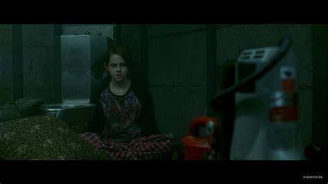 panic room dvd screen captures kristen stewart image