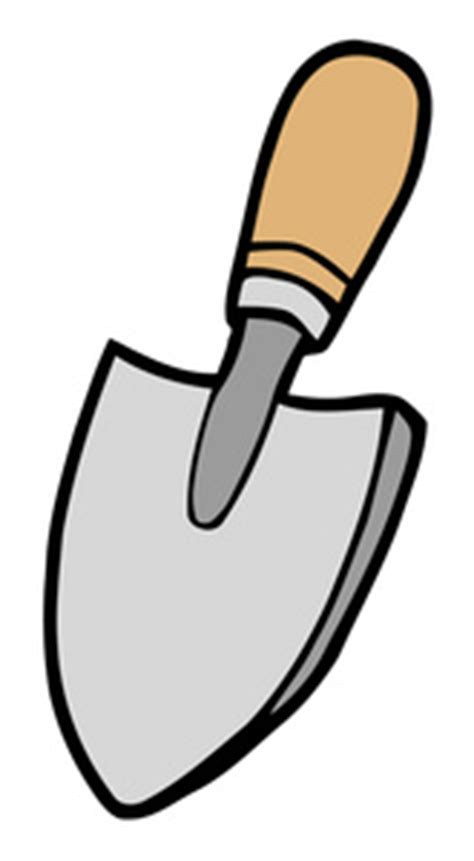 Spade 20clipart clipart panda free clipart images