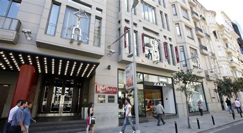 Sofa Hotel Istanbul by The Sofa Hotel Istanbul