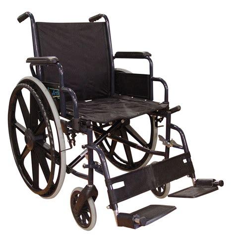 sillas de ruedas silla de ruedas