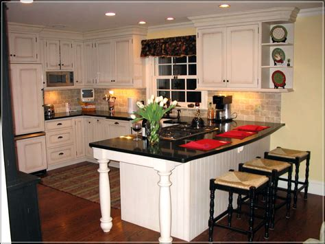 kitchen cabinet cleaning and refinishing how to refinish kitchen cabinets with diy style modern