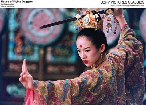film china hd eastern cinema images chinese movie wallpapers hd
