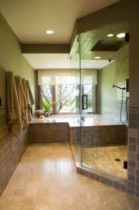 Home contemporary bathroom other metro by shane d inman