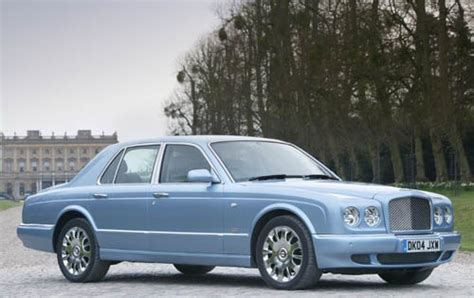 how to change a 2005 bentley arnage dipped beam replacement used 2005 bentley arnage for sale pricing features edmunds