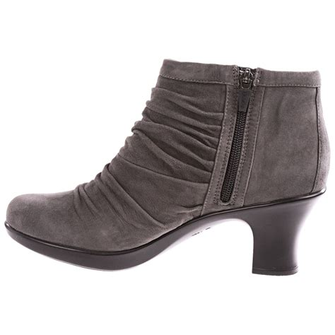 dansko ankle boots dansko buffy ankle boots for 8235h save 62