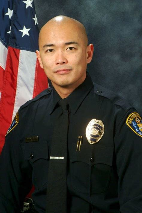 San Diego Officer by Slain San Diego Officer To Be Laid To Rest San