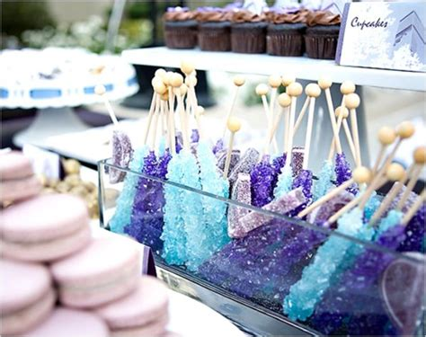 112 best purple and blue wedding inspiration images on