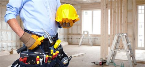 home facilities management donbez building and infrastructure construction company