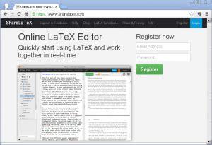 latex wordpress tutorial latex tutorial videos pimedios