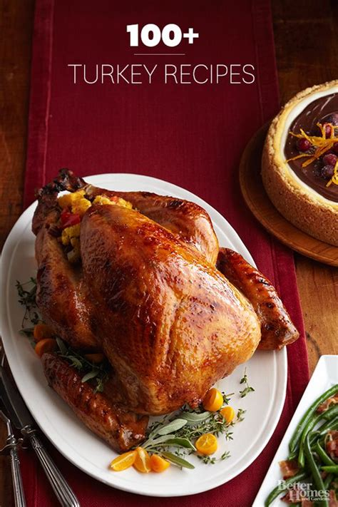 thanksgiving recipes without turkey whats thanksgiving without a delicious turkey menu find