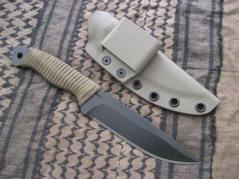 Handmade Tomahawks - miller bros blades custom knife custom handmade swords