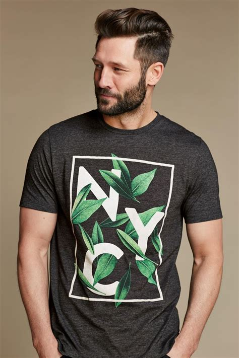 design a t shirt nyc 440 best images about husbandry on pinterest kitchen