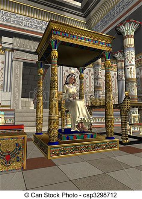 queens throne  queen sits   royal throne