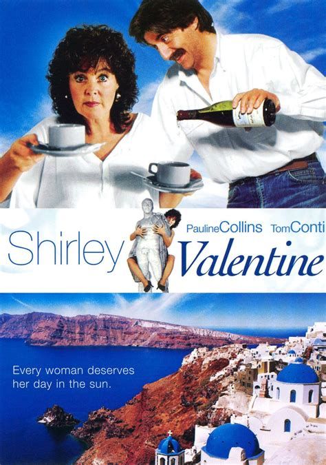 shirley valentin shirley trailer reviews and more
