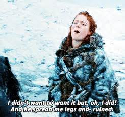 Ygritte Meme - ygritte gif find share on giphy