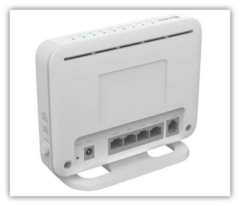 Router Huawei Hg532e Huawei Hg532e Byflyhelp By Byfly