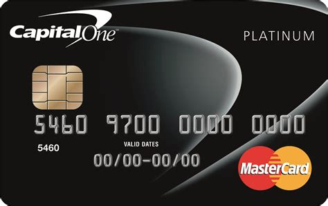 bank one card the best credit cards for bad credit