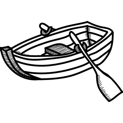 boat outline picture outline image of boat www pixshark images