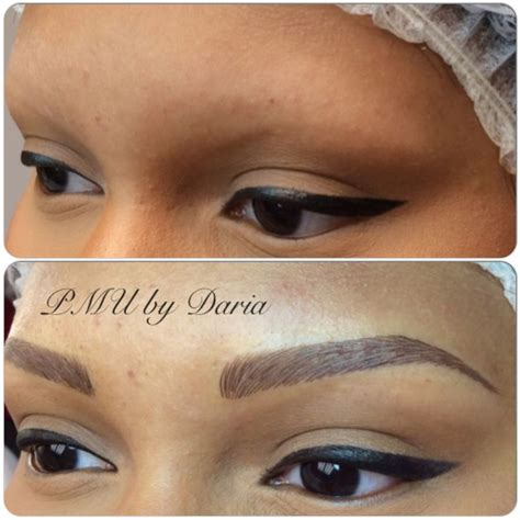 tattoo eyebrows san antonio semi permanent makeup in san antonio saubhaya makeup