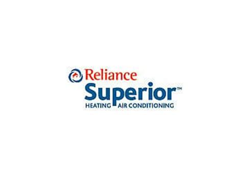 Reliance Home Comfort Winnipeg 3 best hvac services in winnipeg mb threebestrated