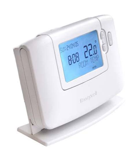 siemens thermostat siemens wiring diagram and