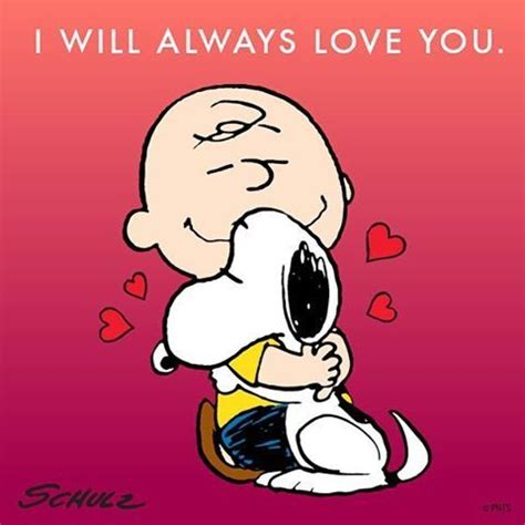imagenes i love you forever 259 best images about charlie brown snoopy on pinterest