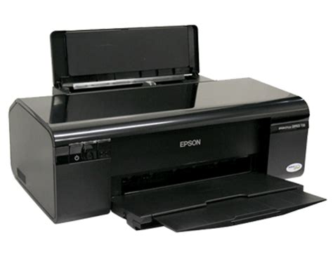Printer Epson L555 Bp descargar epson reset l555 rar