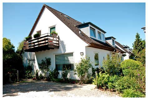 Haus Höpke by Haus Thalassa