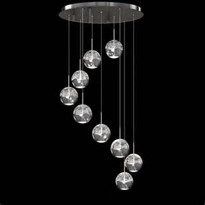 Led Pendant Light Fixtures Led Pendant Light Fixture Lighting Artika