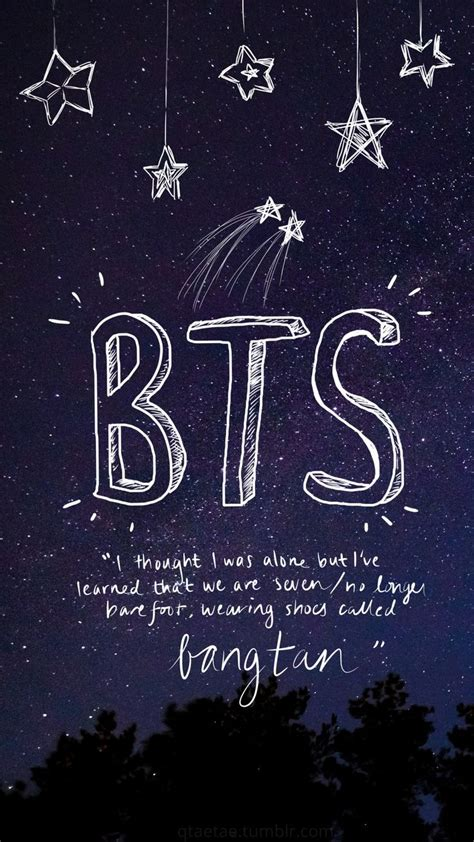 368 best bts images on pinterest bts wallpaper drawings 368 best bts images on pinterest bts wallpaper drawings