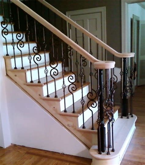 banister synonym banister synonym 28 images balustrade dreams nest